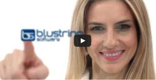 Software contabilità per commercialisti Blustring