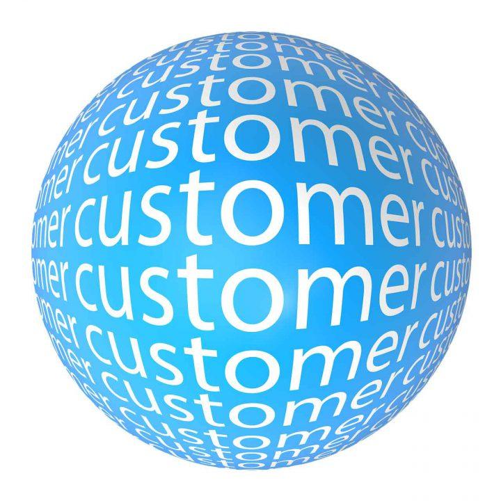 CRM organizza il tuo business