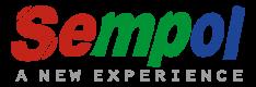 cropped-logo-sempol-web-agency-1-1.png