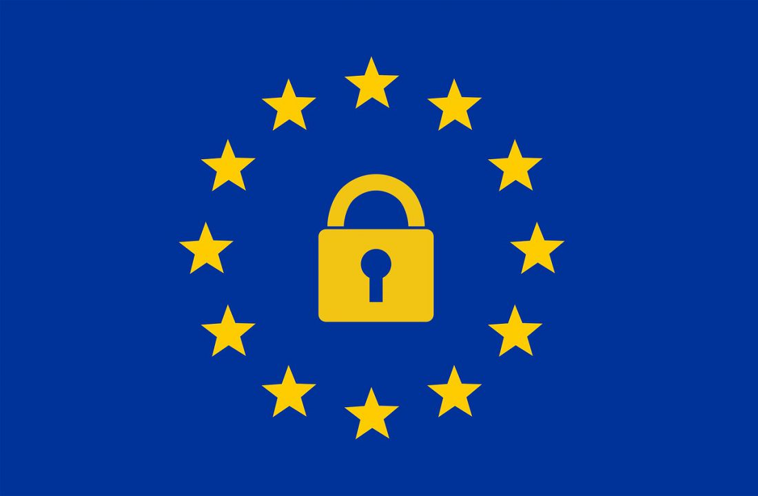 GDPR – il regolamento europeo sulla protezione dei dati personali Privacy 2018