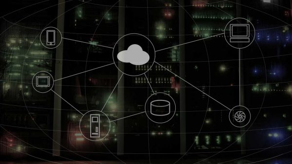 hosting-cloud-computing-h