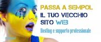 Realizzazione siti web a Bologna