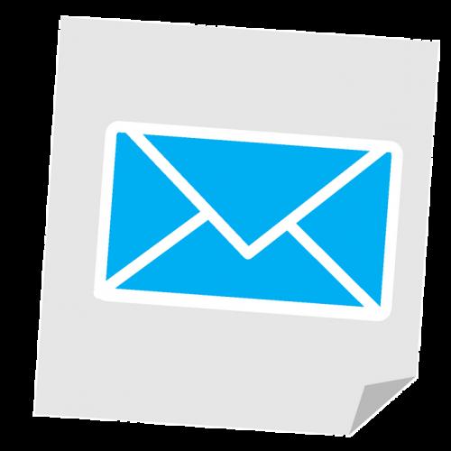 posta-elettronica