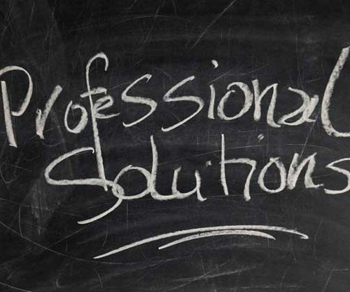 professionale-solutions