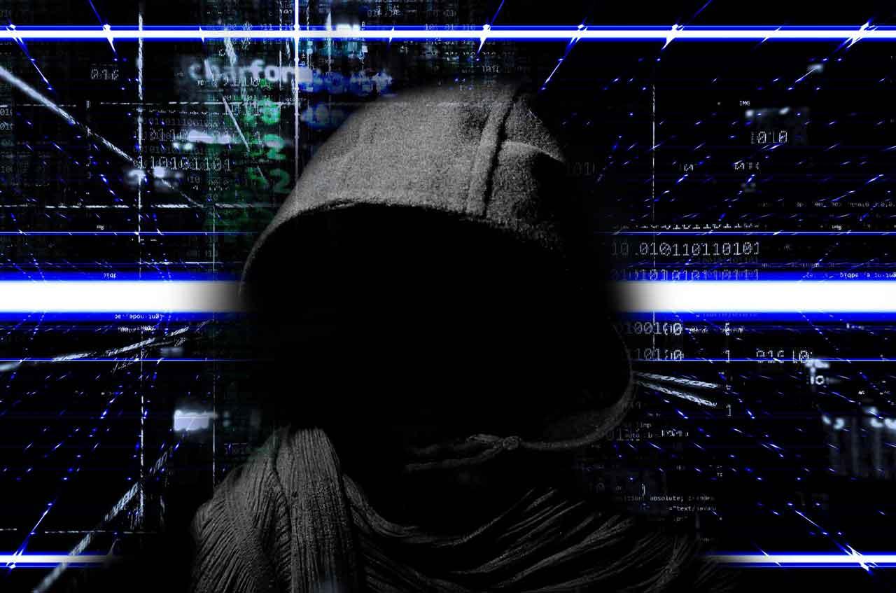 Virus, Attenzione ai Ransomware Cryptolocker e le sue varianti