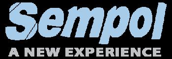 Sempol Web Agency