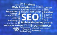 Ottimizzazione sito web per i motori di ricerca